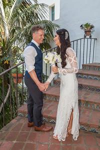 Karoly & Patrick Wedding-24