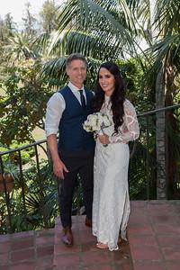 Karoly & Patrick Wedding-28