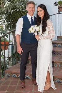 Karoly & Patrick Wedding-18