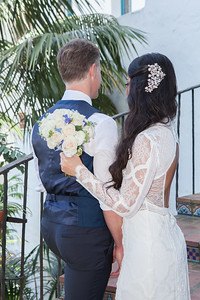 Karoly & Patrick Wedding-23