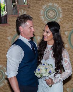 Karoly & Patrick Wedding-12