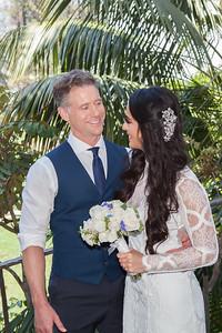 Karoly & Patrick Wedding-26