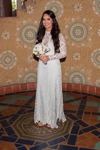 Karoly & Patrick Wedding-7