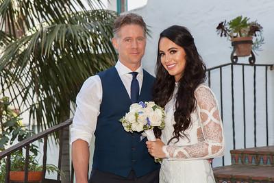 Karoly & Patrick Wedding-16