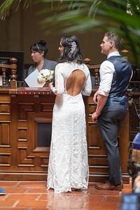 Karoly & Patrick Wedding-3