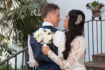 Karoly & Patrick Wedding-20
