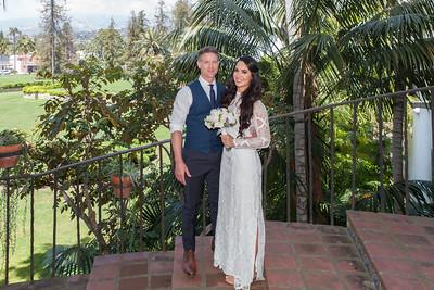 Karoly & Patrick Wedding-27