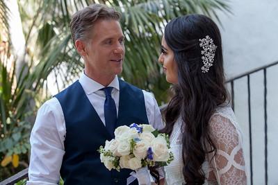 Karoly & Patrick Wedding-14