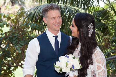 Karoly & Patrick Wedding-25