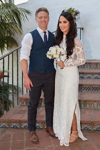Karoly & Patrick Wedding-15