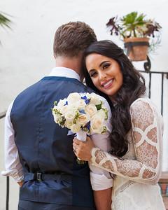 Karoly & Patrick Wedding-10