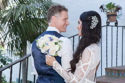 Karoly & Patrick Wedding-22