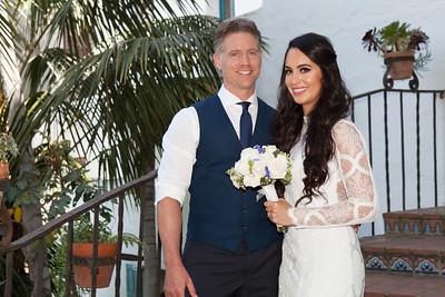 Karoly & Patrick Wedding-17