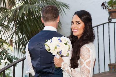 Karoly & Patrick Wedding-19