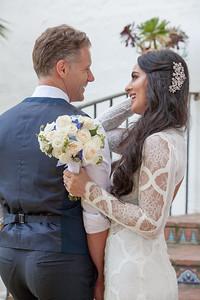 Karoly & Patrick Wedding-11