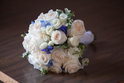 Karoly & Patrick Wedding-5