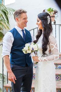 Karoly & Patrick Wedding-8