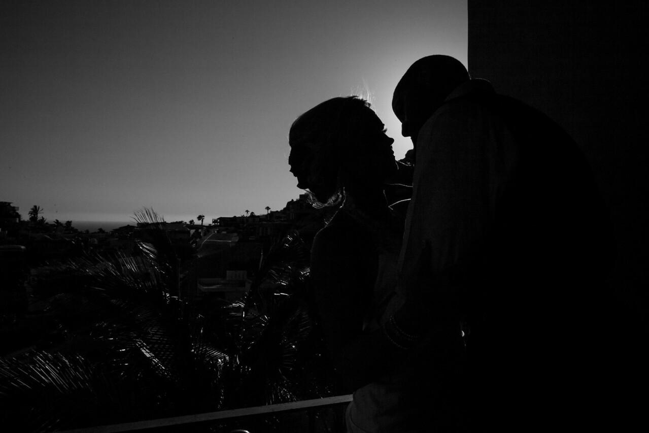 McBoatPhoto-KaseyDerek_Portraits-289