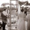 big island hawaii kona ke'ala ho'omaika'i house wedding © kelilina photography 20160707175437-3