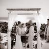 big island hawaii kona ke'ala ho'omaika'i house wedding © kelilina photography 20160707175238-3