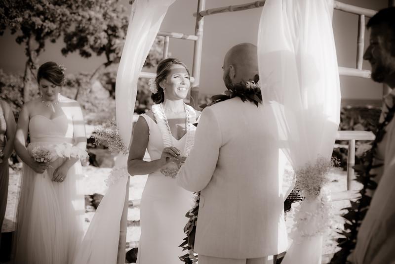 big island hawaii kona ke'ala ho'omaika'i house wedding © kelilina photography 20160707175619-3