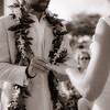big island hawaii kona ke'ala ho'omaika'i house wedding © kelilina photography 20160707175544-3