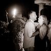 big island hawaii kona ke'ala ho'omaika'i house wedding © kelilina photography 20160707220446-3