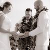 big island hawaii kona ke'ala ho'omaika'i house wedding © kelilina photography 20160707175522-3