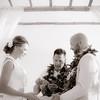 big island hawaii kona ke'ala ho'omaika'i house wedding © kelilina photography 20160707175525-3