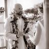 big island hawaii kona ke'ala ho'omaika'i house wedding © kelilina photography 20160707175547-3