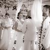 big island hawaii kona ke'ala ho'omaika'i house wedding © kelilina photography 20160707175350-3