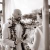 big island hawaii kona ke'ala ho'omaika'i house wedding © kelilina photography 20160707175552-3