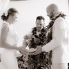 big island hawaii kona ke'ala ho'omaika'i house wedding © kelilina photography 20160707175517-3