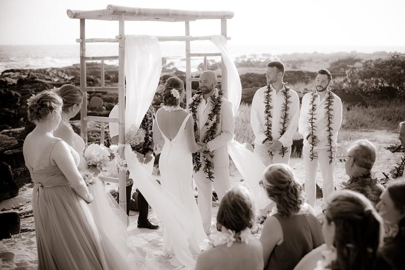 big island hawaii kona ke'ala ho'omaika'i house wedding © kelilina photography 20160707175429-3