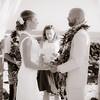 big island hawaii kona ke'ala ho'omaika'i house wedding © kelilina photography 20160707175246-3