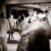big island hawaii kona ke'ala ho'omaika'i house wedding © kelilina photography 20160707220439-3