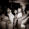 big island hawaii kona ke'ala ho'omaika'i house wedding © kelilina photography 20160707220514-3