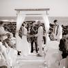 big island hawaii kona ke'ala ho'omaika'i house wedding © kelilina photography 20160707175508-3