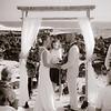 big island hawaii kona ke'ala ho'omaika'i house wedding © kelilina photography 20160707175230-3