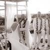big island hawaii kona ke'ala ho'omaika'i house wedding © kelilina photography 20160707175557-3
