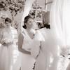 big island hawaii kona ke'ala ho'omaika'i house wedding © kelilina photography 20160707175355-3