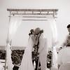 big island hawaii kona ke'ala ho'omaika'i house wedding © kelilina photography 20160707175023-3