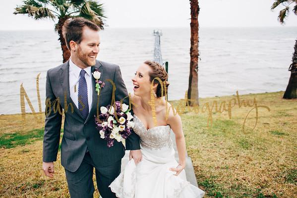 Kat & Tim | Wedding