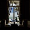 www.RobertHacman.com  -FUN MODERN LUXURY-