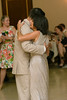 Kendralla Photography-TR7_2657