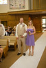 Kendralla Photography-TR6_5562