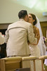 Kendralla Photography-TR7_2628
