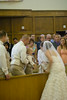Kendralla Photography-TR7_2615