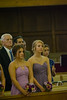Kendralla Photography-TR7_2574