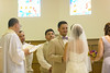 Kendralla Photography-TR7_2514